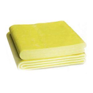 Milla margarin